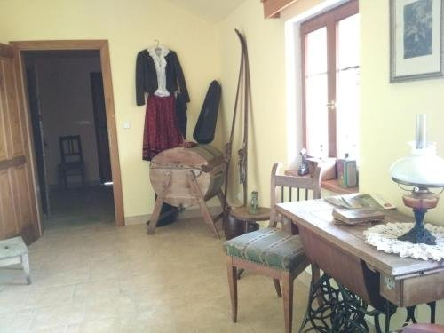 Apartment U Videmanu - фото 4