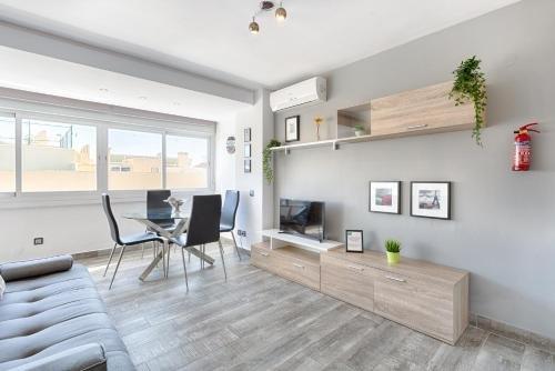 Estepona Real Apartamentos - фото 3
