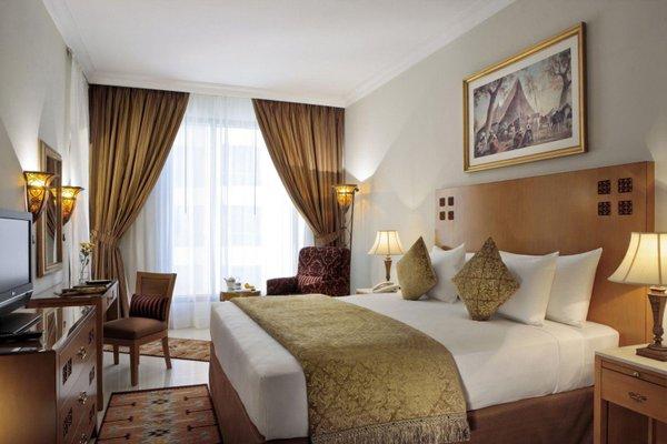 Gloria Hotel - фото 1