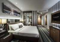 Отзывы The Continent Bangkok by Compass Hospitality, 5 звезд