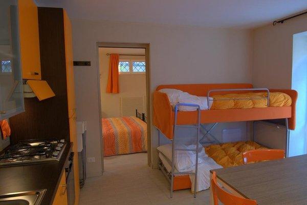 Appartamento Dimora del Viaggiatore - фото 3