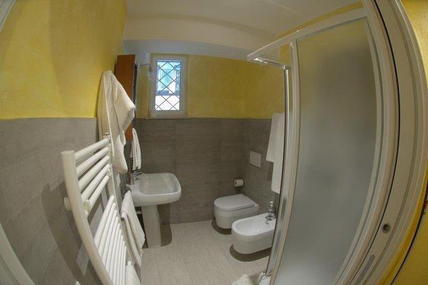 Appartamento Dimora del Viaggiatore - фото 5