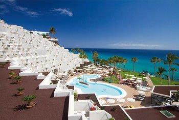Hotel Calypso - фото 0
