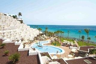 Hotel Calypso - фото 17