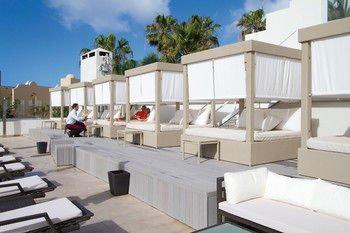 Hotel Calypso - фото 20
