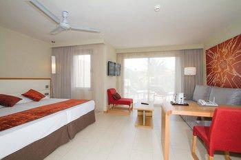 Hotel Calypso - фото 3