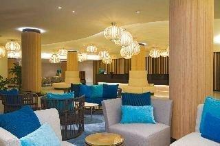 Hotel Calypso - фото 5