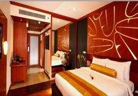 Отзывы Ramada Cochin Resort, 5 звезд