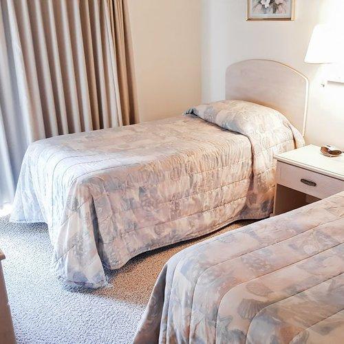 Photo of Villas of Ocean Pines Ocean City