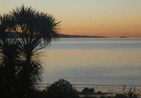 Отзывы Pohutukawa Coast BnB