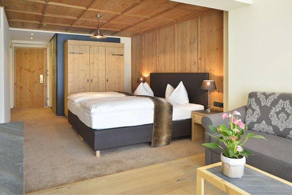 Hotel Karwendelhof - Все включено - фото 4