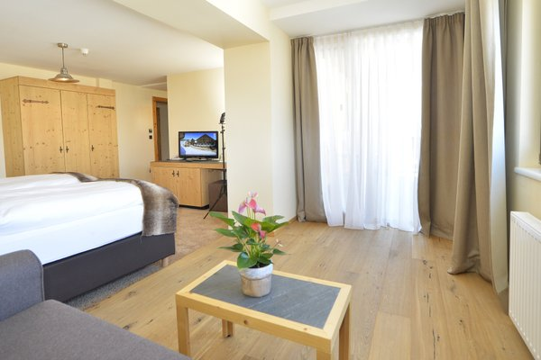 Hotel Karwendelhof - Все включено - фото 6