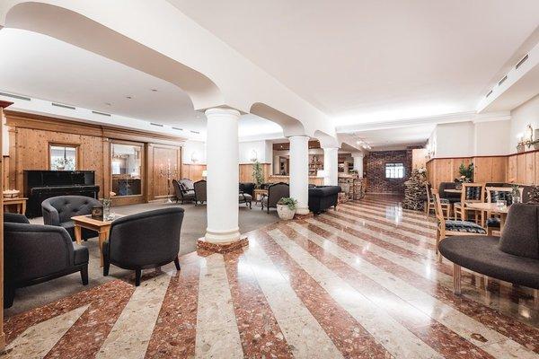 Krumers Post Hotel & Spa - фото 5