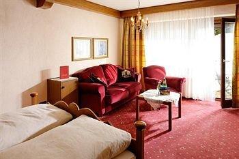 Hotel Klosterbrau - фото 50