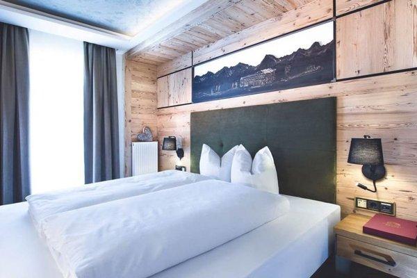 Hotel Klosterbrau - фото 1