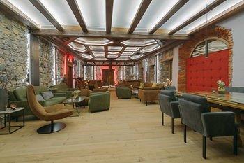 Hotel Klosterbrau - фото 14