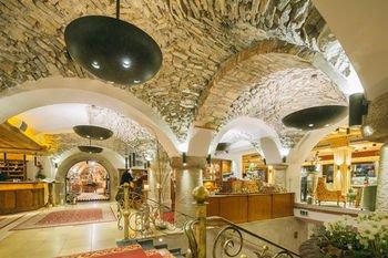 Hotel Klosterbrau - фото 15