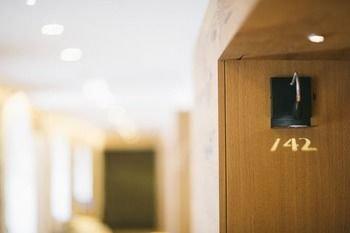 Hotel Klosterbrau - фото 16