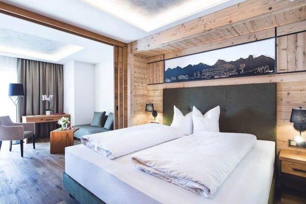 Hotel Klosterbrau - фото 2