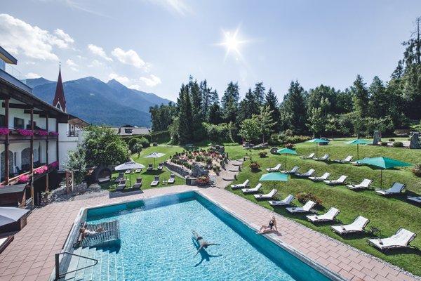 Hotel Klosterbrau - фото 20
