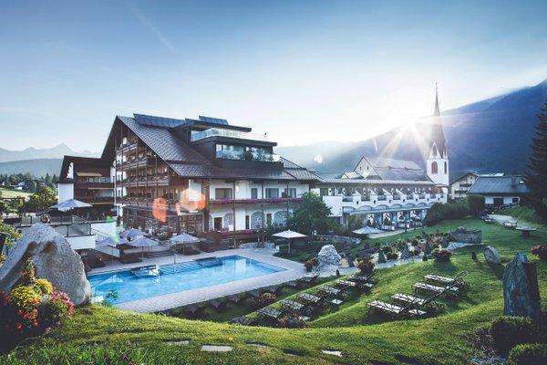 Hotel Klosterbrau - фото 23