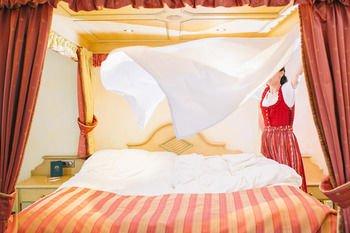 Hotel Klosterbrau - фото 3