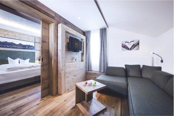 Hotel Klosterbrau - фото 6