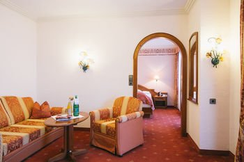 Hotel Klosterbrau - фото 7