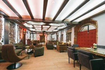 Hotel Klosterbrau - фото 8