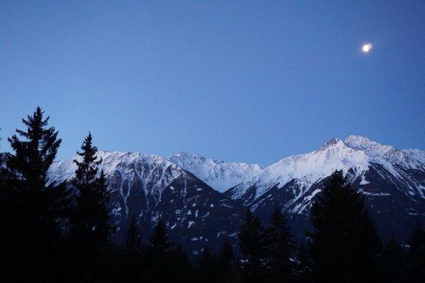 Hotel Pension Tyrol - фото 17