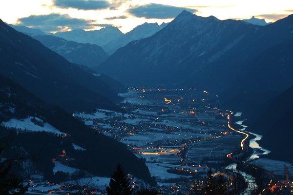 Hotel Pension Tyrol - фото 18