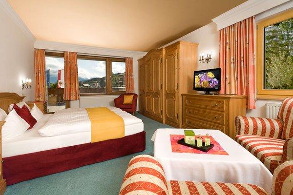 Hotel Zum Gourmet - фото 1