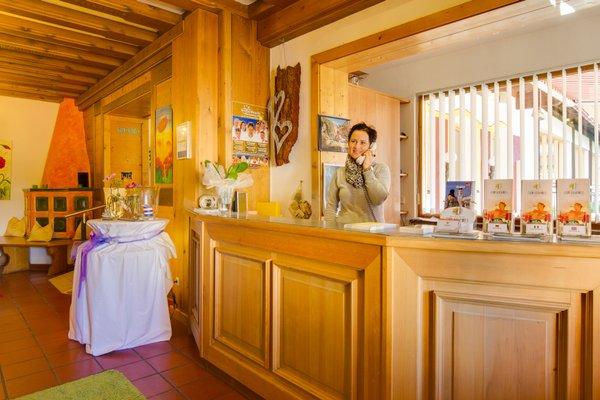Hotel Zum Gourmet - фото 16