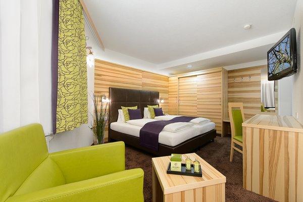 Hotel Zum Gourmet - фото 2