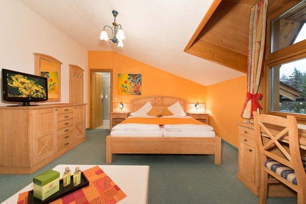Hotel Zum Gourmet - фото 3