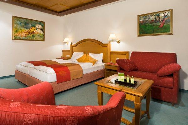 Hotel Zum Gourmet - фото 4