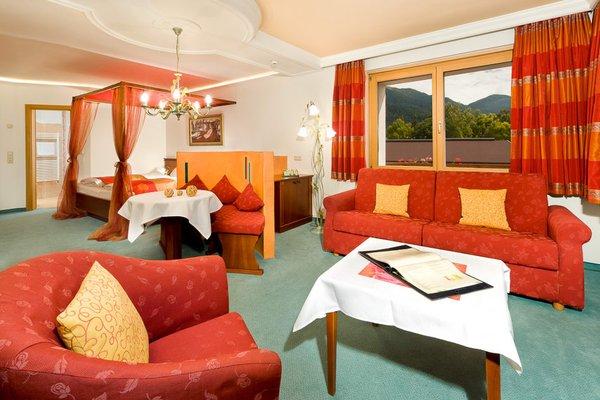 Hotel Zum Gourmet - фото 5