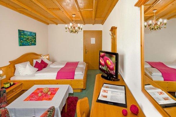 Hotel Zum Gourmet - фото 7