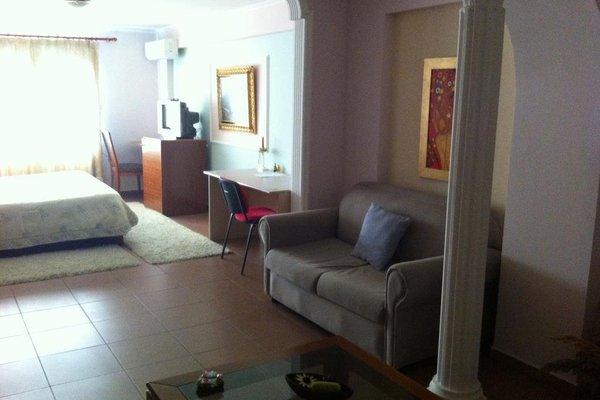 Hotel Lido - фото 11