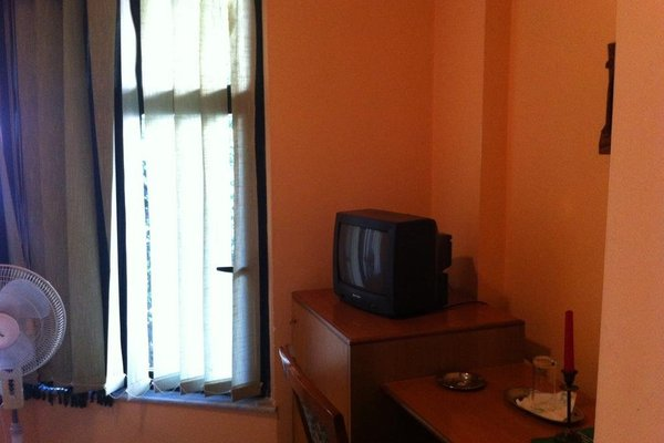 Hotel Lido - фото 12