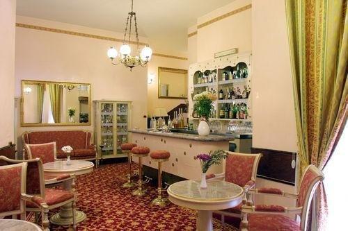 Hotel Lido - фото 15