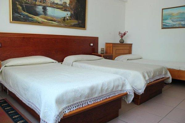 Hotel Lido - фото 6