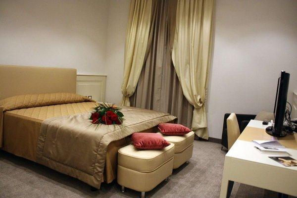 Santa Caterina Park Hotel - фото 50