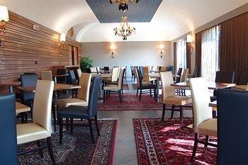 Santa Caterina Park Hotel - фото 12