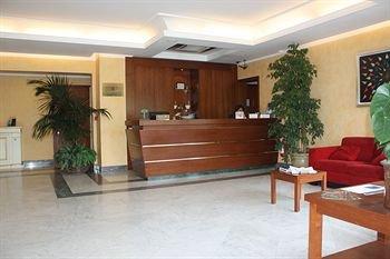 Santa Caterina Park Hotel - фото 15