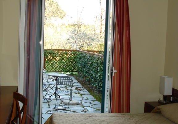 Santa Caterina Park Hotel - фото 19