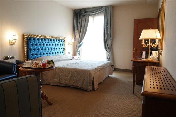 Santa Caterina Park Hotel - фото 2