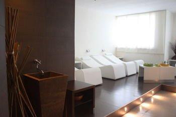 Santa Caterina Park Hotel - фото 3