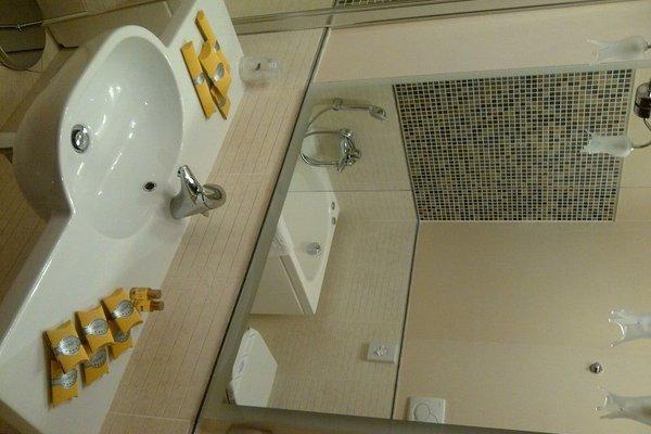 Santa Caterina Park Hotel - фото 9