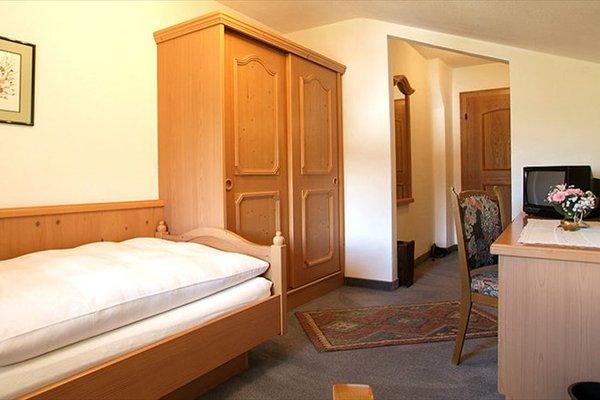 Hotel Garni St. Georg - фото 4